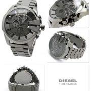 Diesel DZ4282 (3)