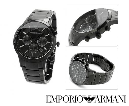 Emporio Armani AR2453