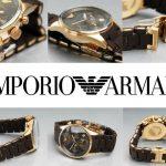 Emporio Armani AR5890 (2)-min