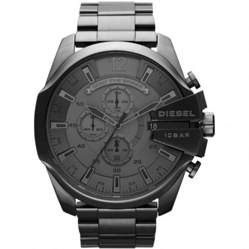 dz4282 horloge