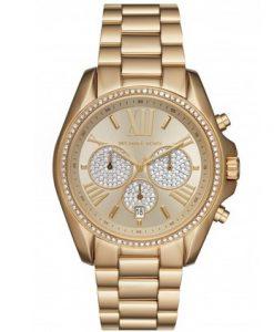 mk6538 watch