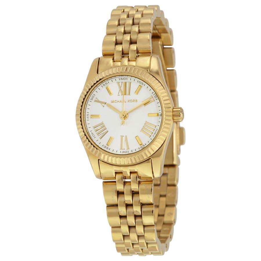 Michael Kors MK3229 Horloge